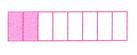 7-sinif-rasyonel-toplama-2