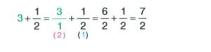 7-sinif-rasyonel-toplama-9