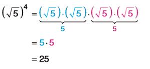 8-sinif-karekok-carpma-1