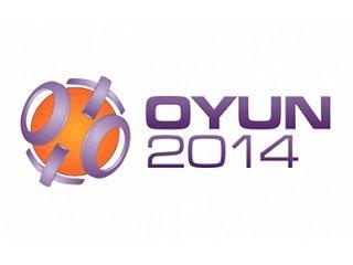 TZV-Oyun-2014