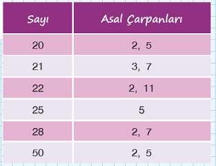 1asal-carpan-14-15-1