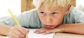 5. Sınıf Açılar ve Üçgenler Tekrar Testi