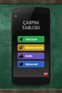 carpma-2