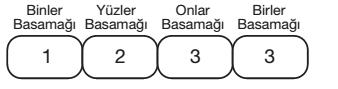 7-sinif-faktoriyel-3