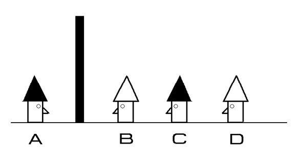 kuma-gomulu-adamlar-4-sapka (1)